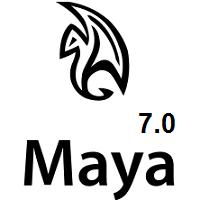 Upwork Maya 7.0 Test skill test