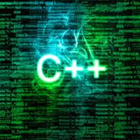 Upwork C++ Programming Test skill test