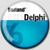 Upwork Delphi 6 Test skill test