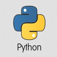 upwork Python Test Skill Test