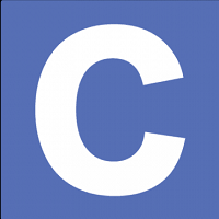 upwork C Programming Test Skill Test