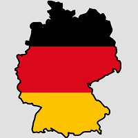 upwork German Spelling Test Skill Test