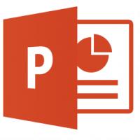 Upwork Microsoft PowerPoint 2010 Test skill test