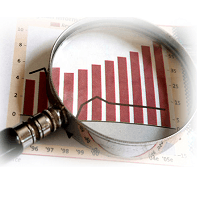 upwork Statistics Test Skill Test