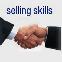 upwork Selling Skills Test Skill Test