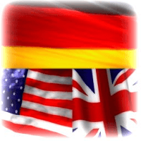 upwork English To German Translation Skills Test Skill Test