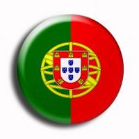upwork English To European Portuguese Translation Skills  Skill Test