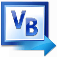 Elance Visual Basic Test skill test