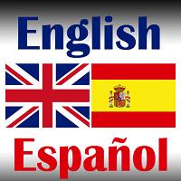upwork English To Spanish Translation Test Skill Test