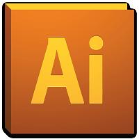 upwork Adobe Illustrator CS4 Test (Mac Version) Skill Test