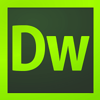 upwork Dreamweaver CS4 Test Skill Test