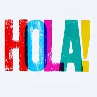 upwork Spanish Grammar Test Skill Test