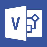 upwork Microsoft Visio 2007 Test Skill Test