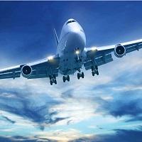 upwork Aircraft Loads and Trim Executives Aptitude Test Skill Test
