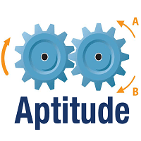 upwork Engineering Aptitude Test Skill Test