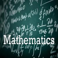 upwork Mathematics Skills Test Skill Test