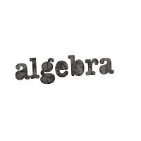 upwork Basic Algebra Skills Test Skill Test