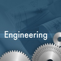 upwork Instrumentation Engineering Skills Test Skill Test