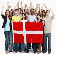 upwork English To Danish Translation Skills Test Skill Test