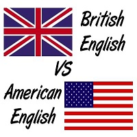 upwork Understanding differences in British and American Skill Test