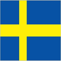 upwork English To Swedish Translation Skills Test Skill Test