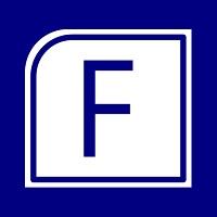 upwork FrontPage 2000 Test Skill Test