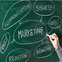 upwork Marketing Management Test Skill Test