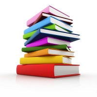upwork Publishing Fundamentals Test Skill Test