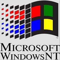 upwork Windows NT Test Skill Test