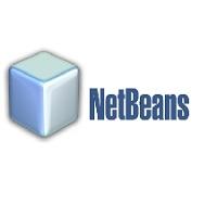 upwork NetBeans Test Skill Test