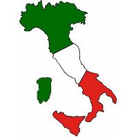 upwork Italian Sentence Structure Test Skill Test