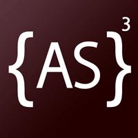 upwork Action Script 3.0 Test (Mac Version) Skill Test