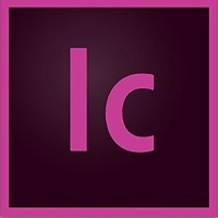 upwork Adobe InCopy CS3 Test Skill Test