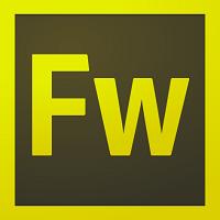 upwork Adobe Fireworks CS5 Test Skill Test
