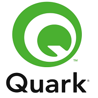 upwork Quark XPress 8.0 Test Skill Test