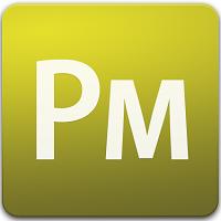 upwork PageMaker 7.0 Test Skill Test