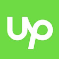upwork Logo Design Skills Test Skill Test